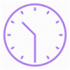 Time_10_30-512